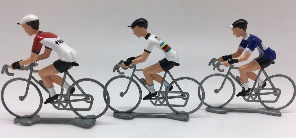 Flandriens Eddy Merckx 2 -  The Greatest Rider in Cycling History