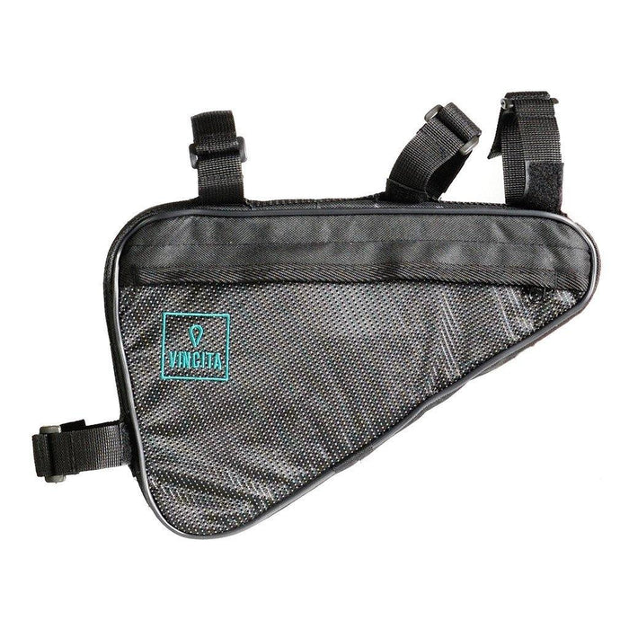 Vincita B023M Medium Frame Bag