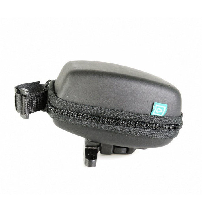 Vincita B049QR Saddle Bag