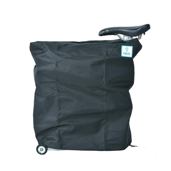Vincita B500B Bike Cover for Brompton