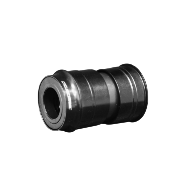 CyclingCeramic EVO386 Shimano Bottom Bracket - Black