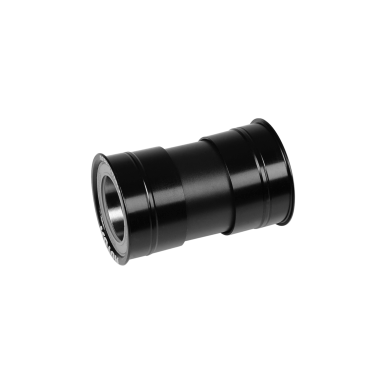 CyclingCeramic EVO386 Bottom Bracket - Black