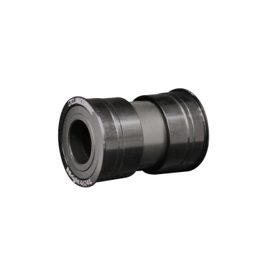 CyclingCeramic BBRight SRAM GXP Bottom Bracket - Black