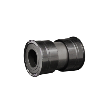 CyclingCeramic BBRight Shimano Bottom Bracket - Black