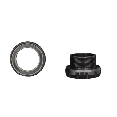 CyclingCeramic BSA 30 Bottom Bracket - Black