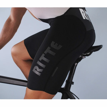 Ritte Race Bibshort - SpinWarriors