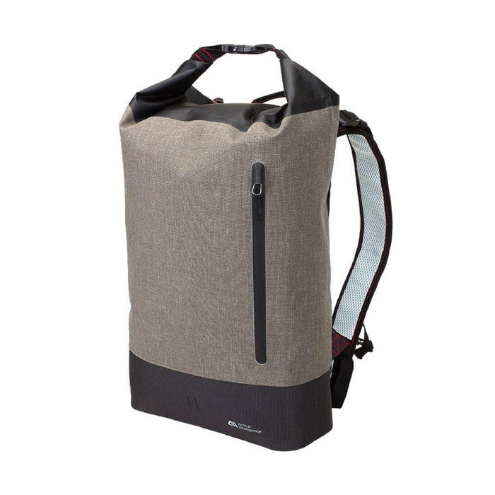 Active Intelligence Breeze Waterproof Bagpack