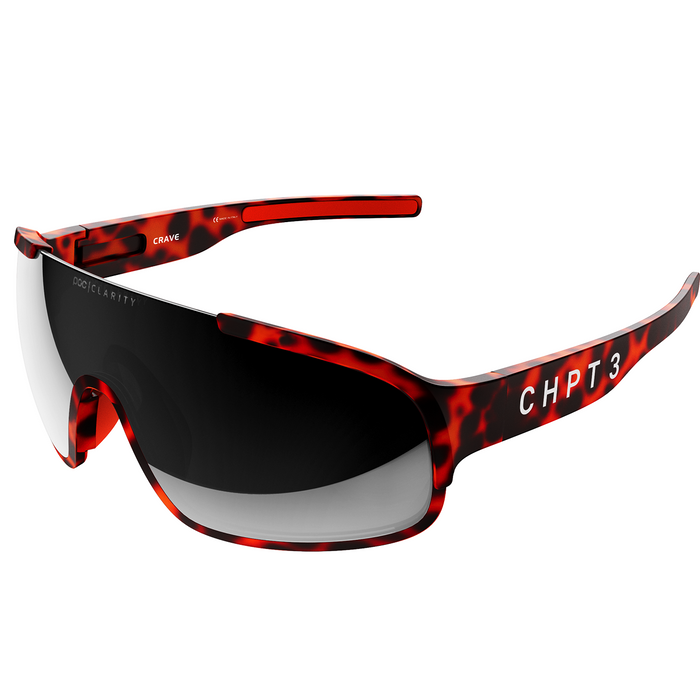 CHPT3 x POC Devesa Crave Sunglasses