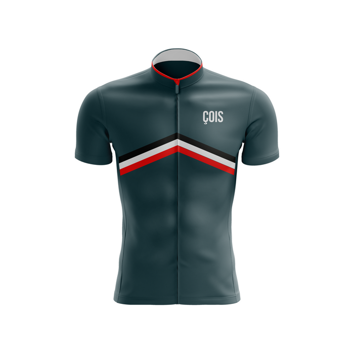 Cois Panache Cycling Jersey