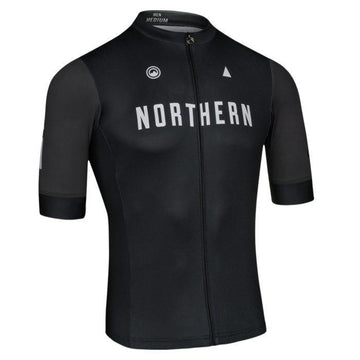 Milltag Northern Jersey - SpinWarriors