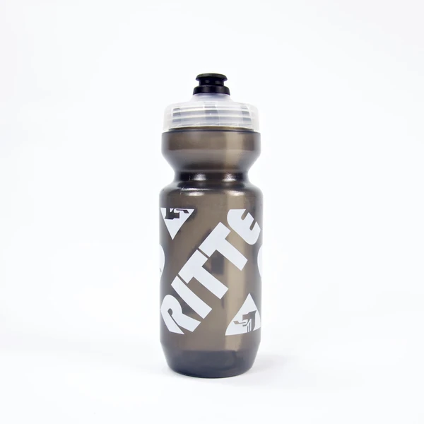 Ritte Spade Bottle 22oz - Smoke