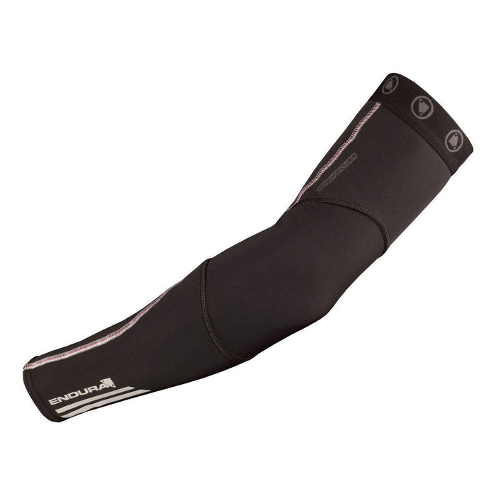 Endura Windchill Arm Warmer