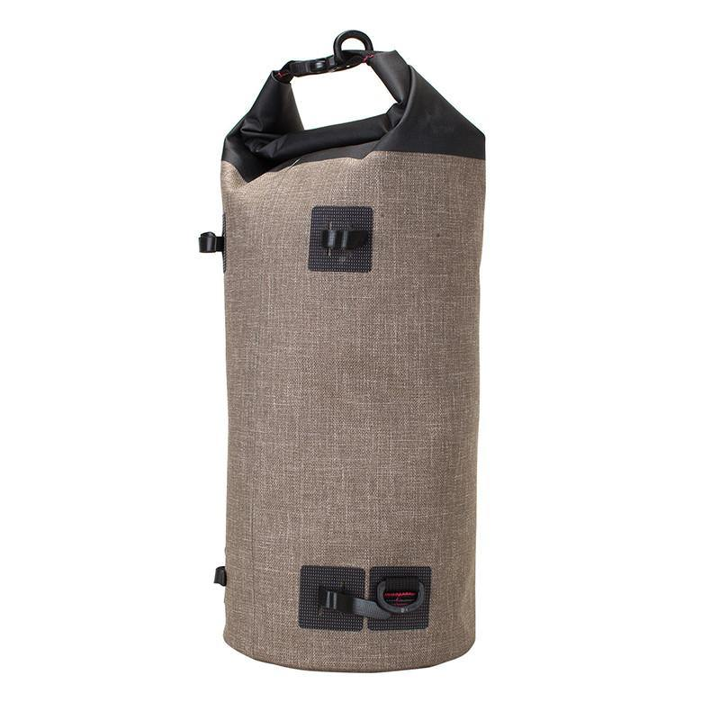 Active Intelligence Extra L Waterproof Bag