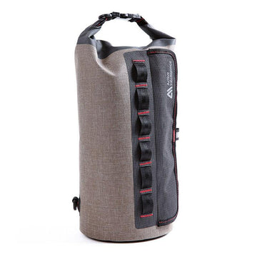 Active Intelligence Extra L Waterproof Bag - SpinWarriors