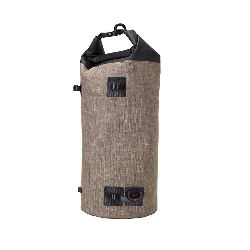 Active Intelligence Extra M Waterproof Bag