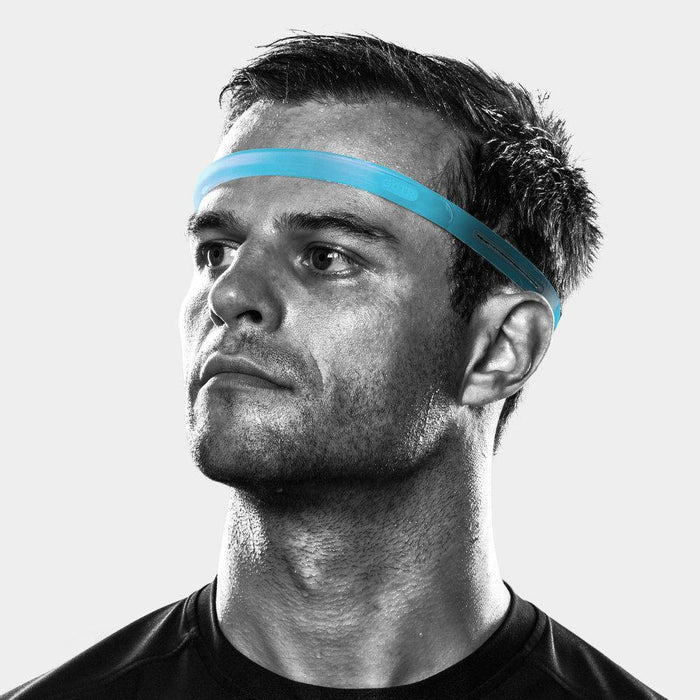 GUTR Flex Sweatband - Chill