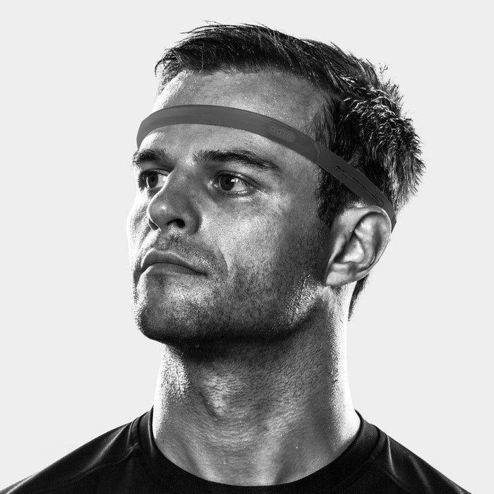 GUTR Flex Sweatband - Shade