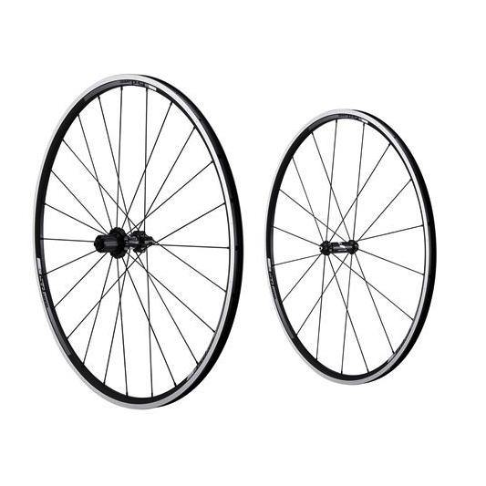 Giant P-SL1 Alloy Clincher Wheelset (Free Giant P-R3 700x23c Tires)