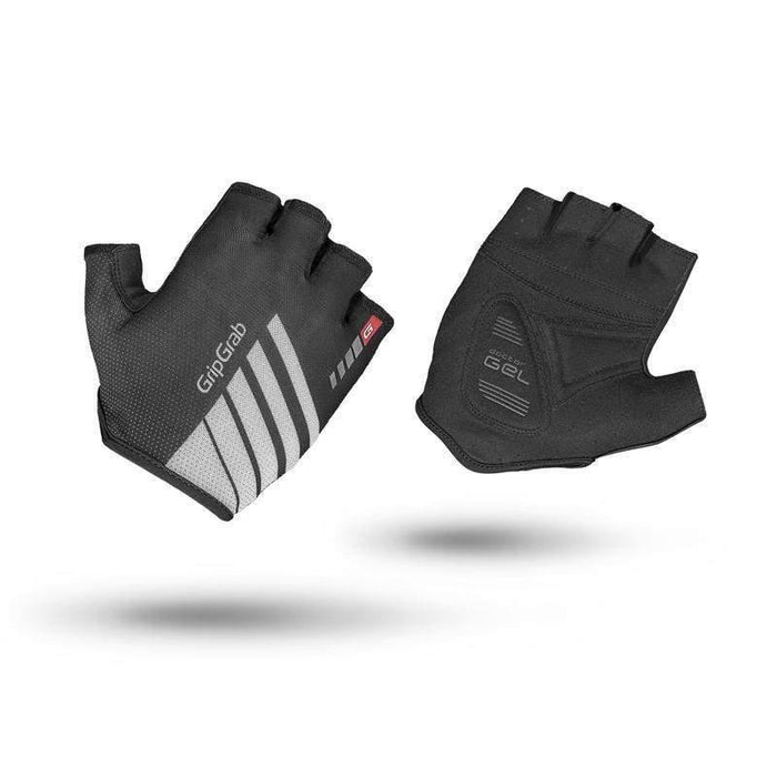 GripGrab Roadster Glove - Black