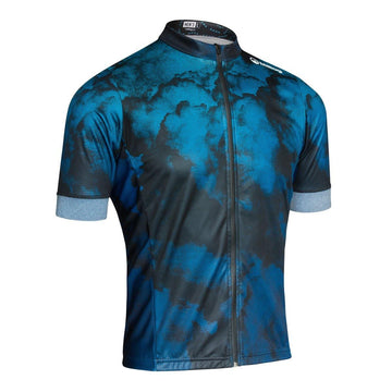 Milltag Heavy Weather Membrane Jersey - SpinWarriors