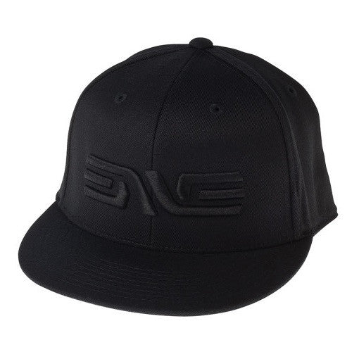 ENVE Fitted Hat - Black