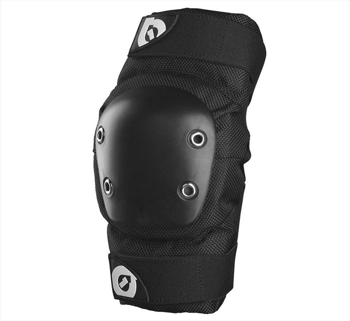 SixSixOne DJ Elbow Guard