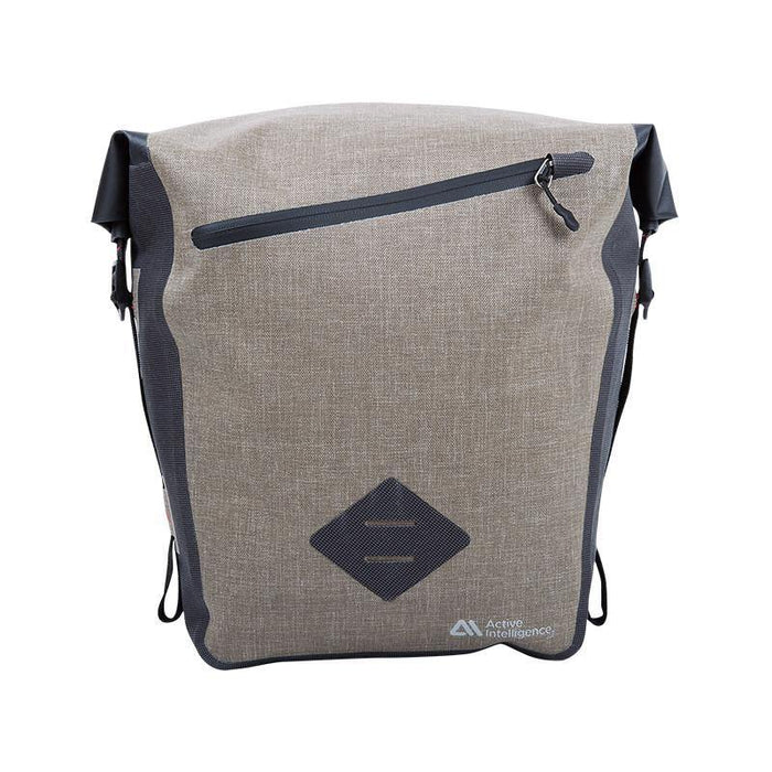 Active Intelligence Journey 10L Waterproof Bag