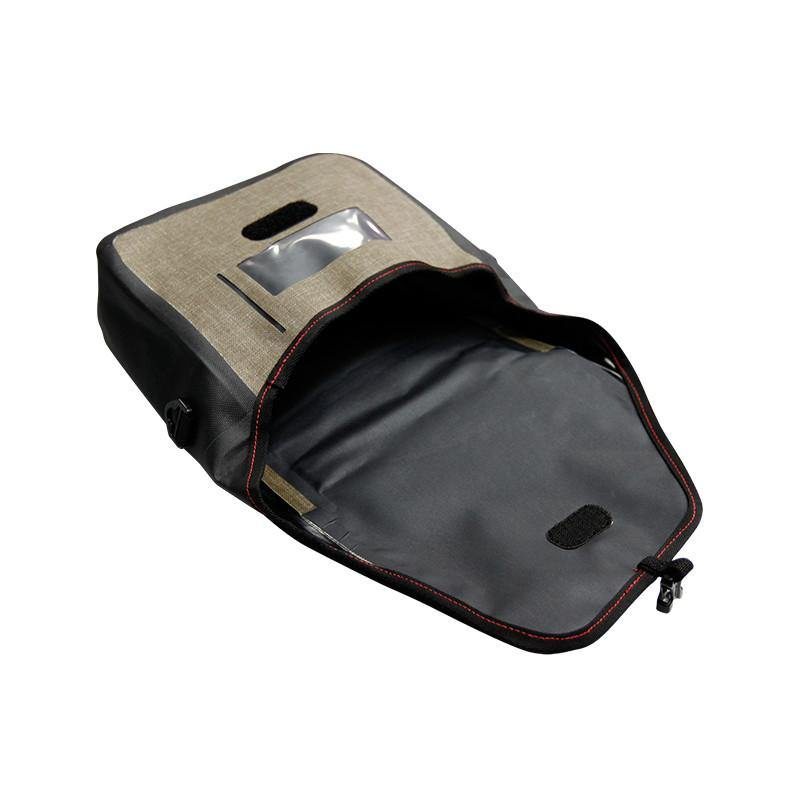 Active Intelligence Light Waterproof Bag