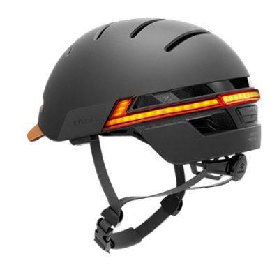 Livall Bling Smart Helmet BH51M