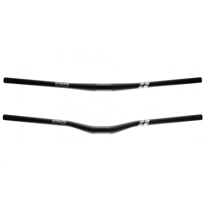 ENVE M6 Carbon Mountain Handlebar