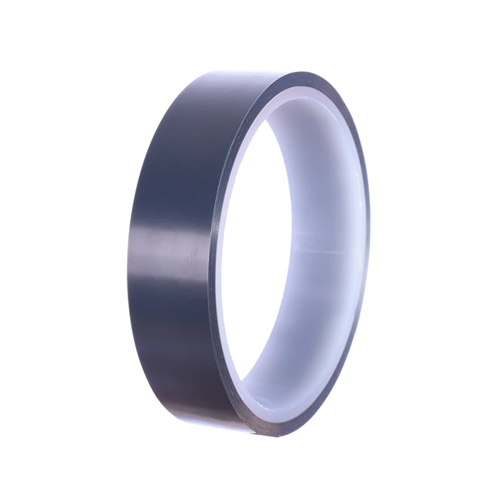 Silca Platinum Tubeless Rim Tape 25mm x 9mm