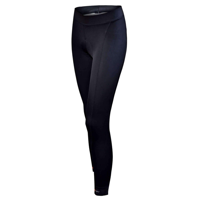 Funkier Cagliari Pad C13 Woman Pro Tight