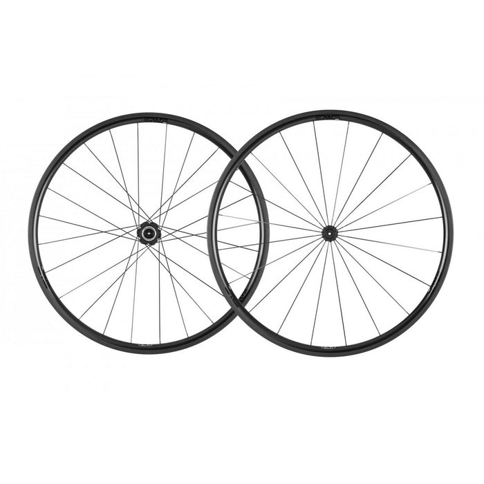 ENVE SES 2.2 Carbon Clincher Road Wheelset - Chris King R45 Ceramic Hubs
