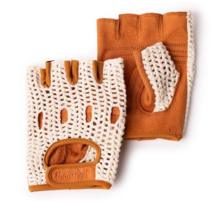 Thousand Little 5 Gloves
