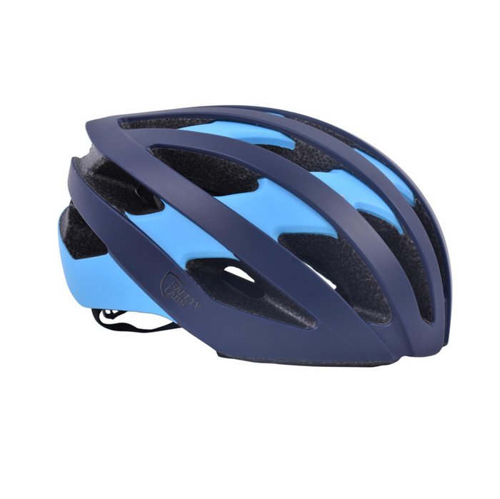 Safety Labs Eros Helmet - Matt Blue