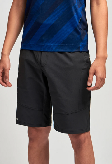 Milltag Urban Short - SpinWarriors
