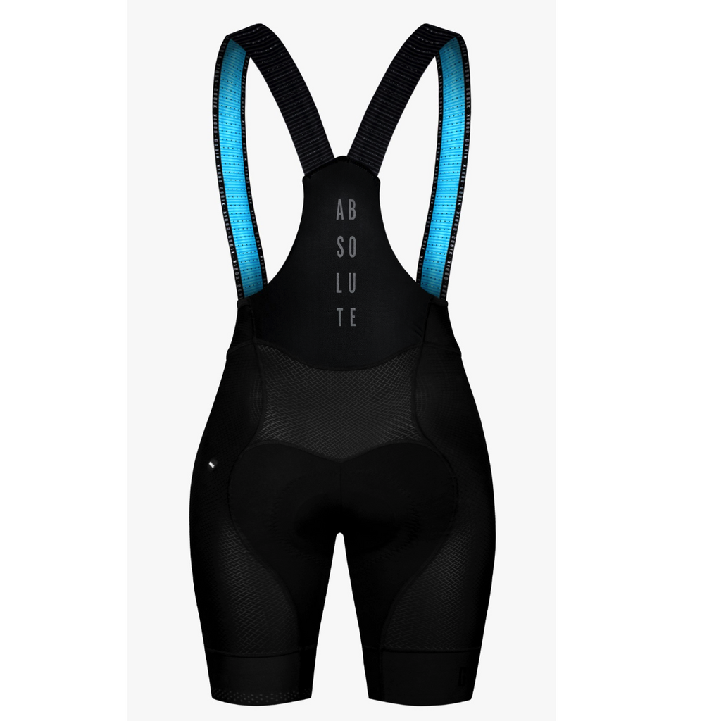 Gobik Absolute Woman Bibshort