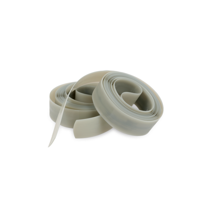 Zefal Z Liner Anti Puncture Tape (Pair)