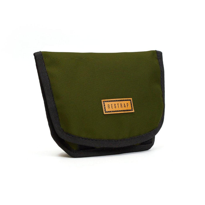 Restrap Hip Pouch - Olive