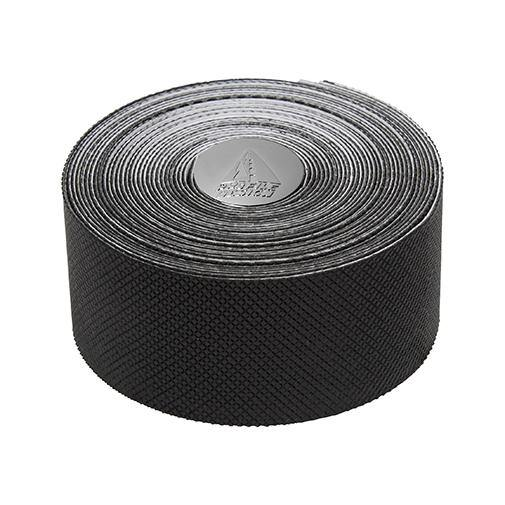 Profile Design Aerobar Tape - Black