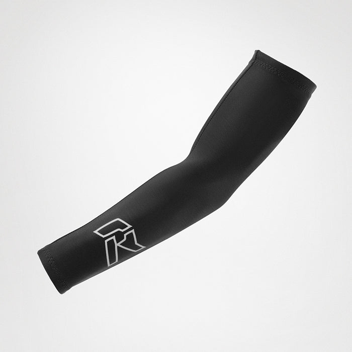 Rema AS02 Compression Arm Sleeve