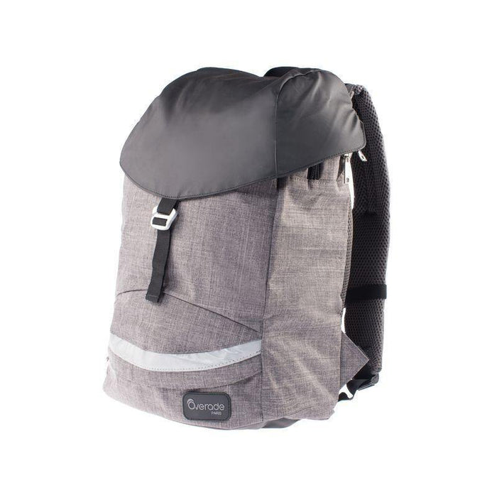 Overade Plixi Backpack
