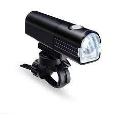 BikeSpark BKS-F3 Ultra Bright Front Light - SpinWarriors