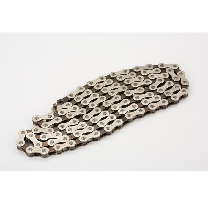 "Brompton 3/32"" 100 Link Chain"