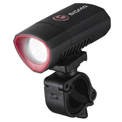 Sigma Buster 300 Front Light