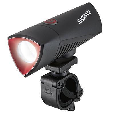 Sigma Buster 700 Front Light