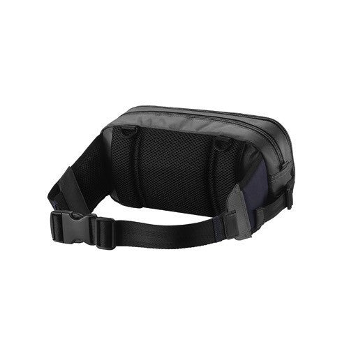 Liv Bolla Waist Bag - Navy/Grey