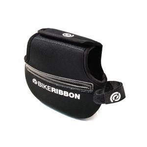 Bike Ribbon Triathlon Bag Pocket TBPK