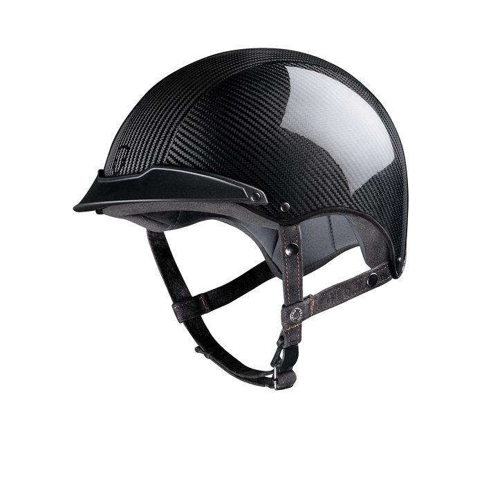 Egide Apollo Helmet - Carbon