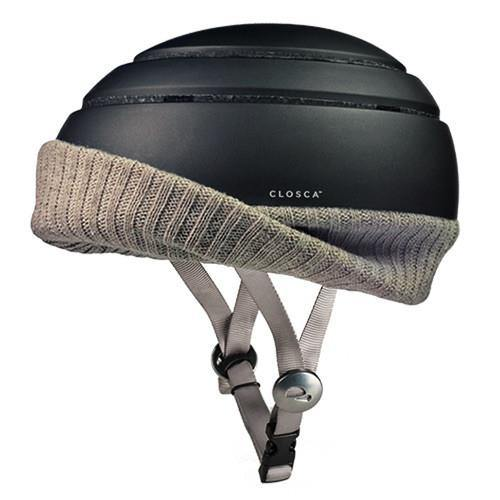 Nordic Wheat Visor for Closca Foldable Helmet